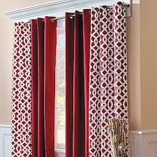 best 25 burgundy curtains ideas on pinterest insulated curtains