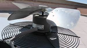 york ac condenser fan motor replacement tips and tricks on how to change wire a condenser fan motor in