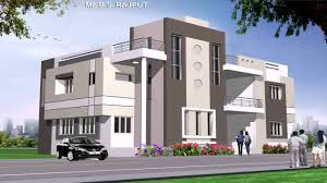Home Architect Design In Pakistan House Front Shade Design In Pakistan Youtube