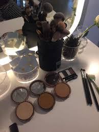 Makeup Artist Station Michelle Rader Makeup Artist Blog U2014 Michelle Rader Makeup Artist