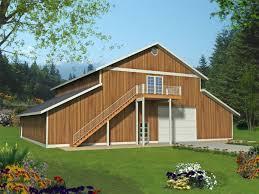 Shop Garage Plans by Large Garage Designs 4 Car Garage Plans Larger Garage Designs