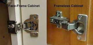 Medicine Cabinet Door Hinges Amazing Homeowners Guide To Cabinet Hinges Todays Homeowner Page 3