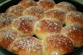 anaqamaghribia cuisine marocaine chrik constantinois briochette chhiwateskhadija