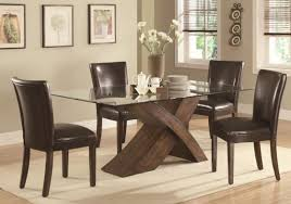 dining room glamorous dining room sets durban likable dining