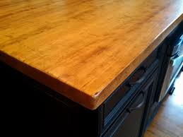 kitchen island construction fantastic how to make a kitchen island décor kitchen gallery