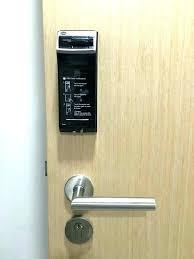 bedroom door lock with key folding door locks closet door lock key closet door locks medium