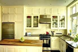 42 inch cabinets 8 foot ceiling 42 inch cabinets digital camera best in kitchen cabinets 42 inch