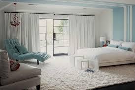 moquette chambre à coucher deco chambre interieur idées de décoration de la chambre à within