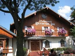 bavarian inn restaurant frankenmuth menu prices restaurant