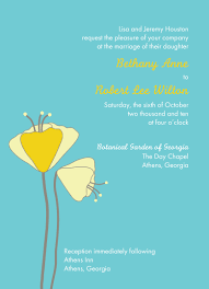Engagement Invitation Quotes For Cards Wedding Invitation Wording Via Sms Invitation Ideas