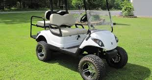 golf car associates largest sa yamaha golf cart dealer