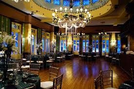 houston venues wedding venues in houston best four weddings made easy site