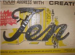 accessories hardware archives retro renovation