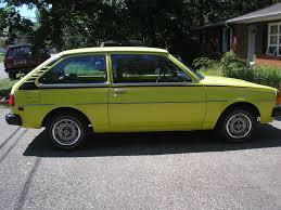 pagina de mazda mazda glc hatchback 1978 cartype