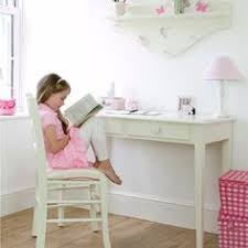 Kids Work Desk by Jenny Lind Desk U0026 Hutch White The Land Of Nod Kids U0027 Room