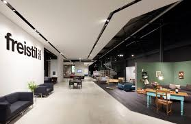 Layering Interior Design Google 搜尋 Retailspace Pinterest - Furniture showroom interior design ideas