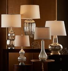 Colored Glass Table Lamps Timeless Table Lamp Styles A Style Guide Lamps Plus