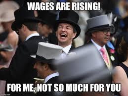 Rich Guy Meme - laughing rich guy memes imgflip
