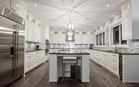 cuisine et comptoir avignon cuisine cuisine et comptoir avignon fonctionnalies rustique style