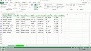 Countif Sumif Minif Excel Formula Tutorial How To Use Countif Sumif Or Averageif