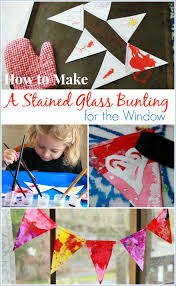 121 best suncatcher crafts kids can make images on pinterest
