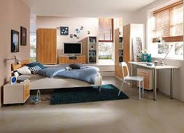 möbel jugendzimmer unsere möbel jugendzimmermöbel wohnzimmermöbel