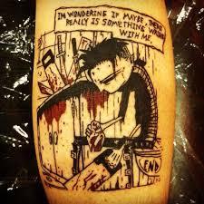 89 best tattoos i need images on pinterest invader zim tattoo