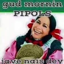 Memes India Maria - india maria cuba pinterest india maria india and memes