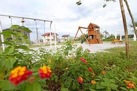 country homes solana country homes panga solanaland development inc