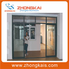 aluminum profiles for doors kitchens aluminum profiles for doors