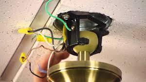 how to put up a ceiling fan 762 astonbkk com