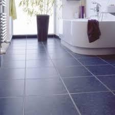 Fantastic Best Vinyl Tile For Bathroom Floor On Inspiration To - Best vinyl tiles for bathroom