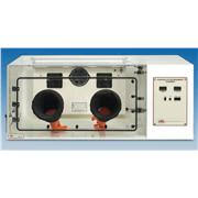 temp ature chambre b temperature and humidity chamber at scientific