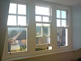 sash windows prices and costs guide how much do sash windows