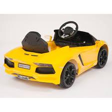 lamborghini aventador lp700 ride on car licensed sport lamborghini aventador rc ride on car for