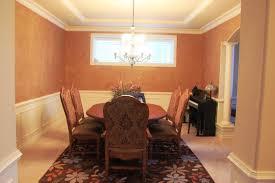 dining room paint colors ideas u2014 biblio homes warm dining room