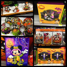 tag halloween party decorations walmart party theme inspiration