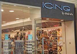 icings earrings icing sunvalley shopping center