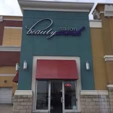 Beauty Mark Awning Salon Beautymark Hair Salons 795 Milner Avenue Scarborough