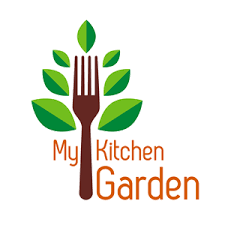36 bold playful logo designs for my kitchen garden a business in