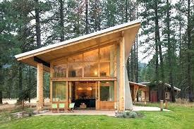 cabin plans modern small mountain cabin designs fokusinfrastruktur com
