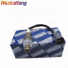 lexus gs430 engine light online get cheap lexus gs430 accessories aliexpress com alibaba