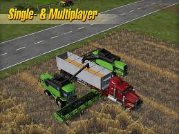 farming simulator 14 android apps on google play
