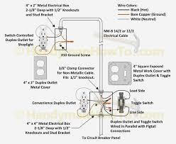 rj11 wiring diagram duplex operation wiring diagrams