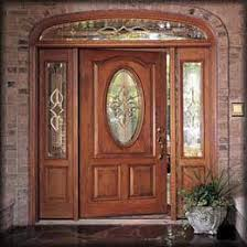 Patio Doors Milwaukee Milwaukee Door Contractor Entry Patio U0026 Storm Doors Waukesha