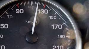 si e auto la route le nouveau code de la route va autoriser de rouler à 130km h