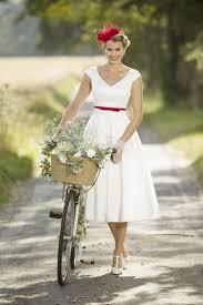 best 25 retro wedding dresses ideas only on pinterest tea