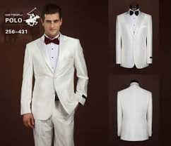 costume mariage homme jules costumes homme jules marque costume ralph homme italien