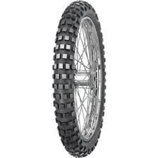 17 Inch Dual Sport Motorcycle Tires Dual Sport Motorcycle Tires Chaparral Motorsports