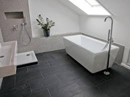 badezimmer schiefer uncategorized kühles badezimmer schiefer weiss bad schiefer